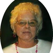 Joanne M. Wearley