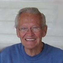 A.  Glenn Maranville Jr.