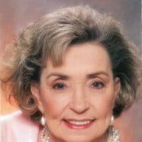 Freda Mae Craft