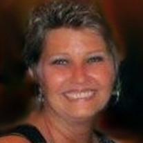 Connie Lynn Weiss