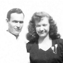 Wayne E. Pickelsimer