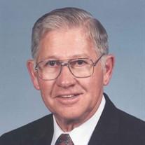 Glenn  T.  Smith