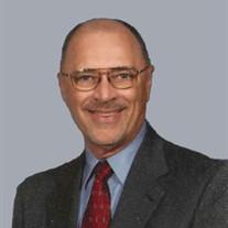 Kenneth  W. Hamric