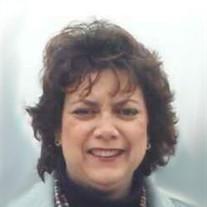 Becky  S.  Congrove