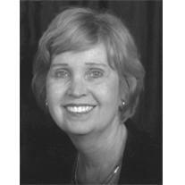 Karen  McFadyen