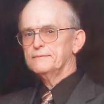 """Lawrence  A. """"Larry""""  Davis"""