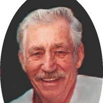 Ronald S. Cramer