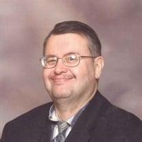 James B. Krausse