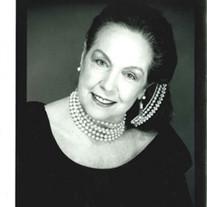 Olga I. Wilbourne