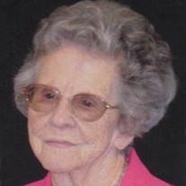 Marie  Gartland