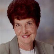 Mary Joann Porter