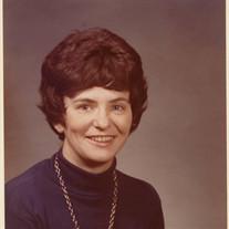 Lynne K Bell