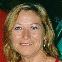 Bonnie Jean Breaux