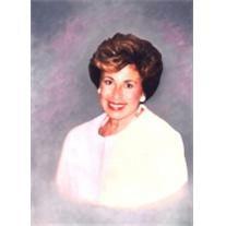 Carol J. O'Malley