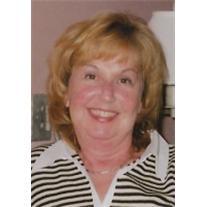 Joan Schichtel Murphy