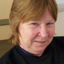 Vicki L.  McDarby