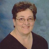 Joan Neppel