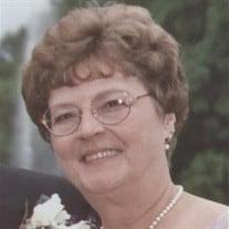 Frances L. Smith