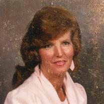 Mrs. Ruth Scott Brower