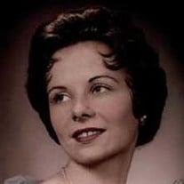Kathleen A. Larkin
