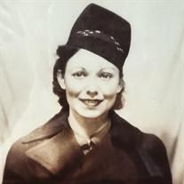 Delphine L. Restis