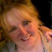 Mrs. Shirley Pauline Keesee