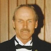 Dale F. Reigelsberger