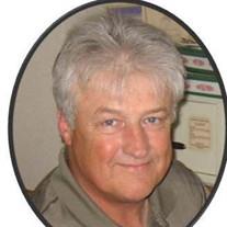 Jeffrey Erskine
