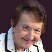 Dolores  R. (nee Rabl) Helmer