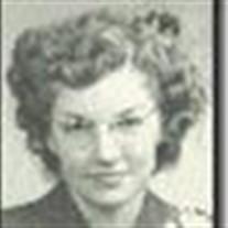 Marcella I. Rosa