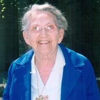 Lassie  M. Buchanan