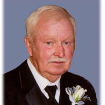 Marty L. Anderson