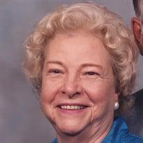 Bettye  J Conner