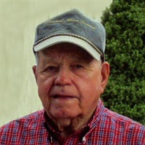 Kenneth Lee McGee