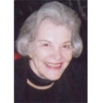 Joan  Wycoff Harrouff
