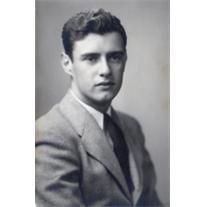 Robert  Brant