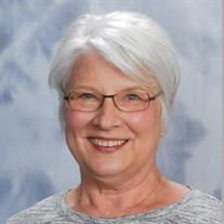 Laura L. Cochi
