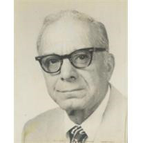 Francis Anthony Borrell