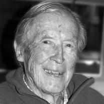Byron L. Carlson