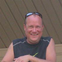 Paul L. Edelmann