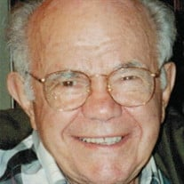 Louis J. Gizzarelli