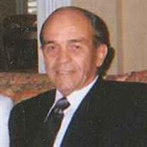 Leonard Eugene Pacha