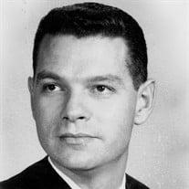 Honorable  Duane  Kelleher