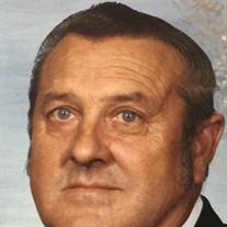 Lloyd F. Harris