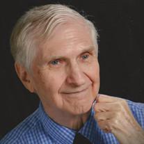 Dr. Joseph E. Farnham