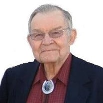 Robert K. Alexander