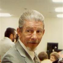 David H. Bliss