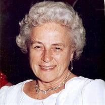 Mrs. Evelyn J. DiNardo
