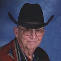 Frank W. Kassik Jr.