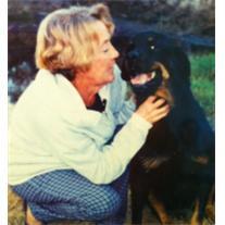 Sheila  Dowling